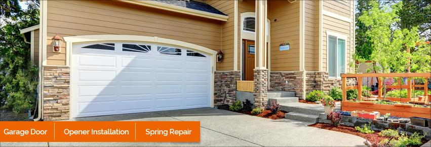 707 205 3214 Garage Door Repair Santa Rosa Ca 19 Svc